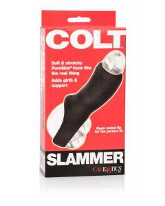 COLT Slammer