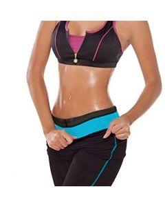 Hot shaper pants- lose more calories
