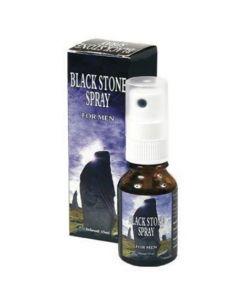 Black Stone sprejs 15 ml