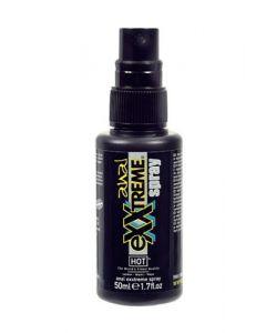 Exxtreme anālais sprejs 50 ml