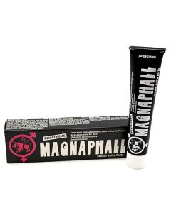 Magnaphall Peniscreme 45ml